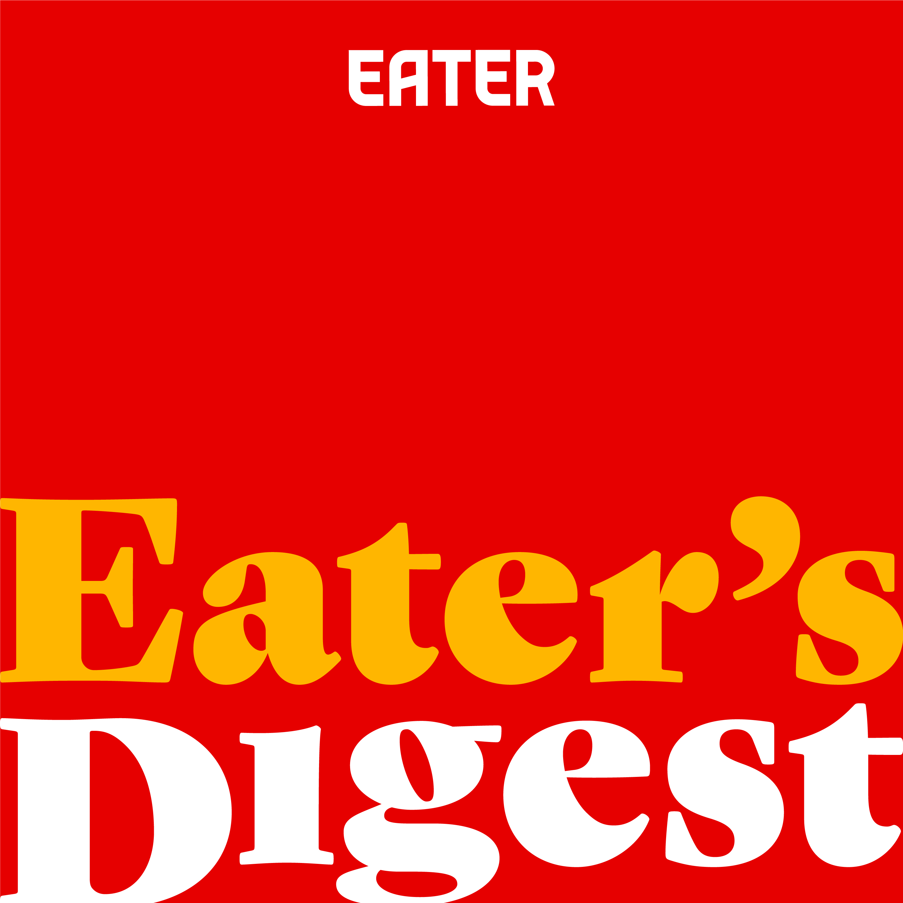 EAT 006 Eater'sDigest TileArt